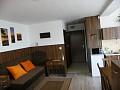 Apartmán Trio, Podhájska - Ubytovanie